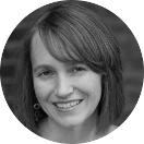 Speaker Headshot - Danielle Papageorgiou