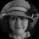 Speaker Headshot - Karen Campbell