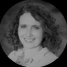 Speaker Headshot - Tricia Soderstrom