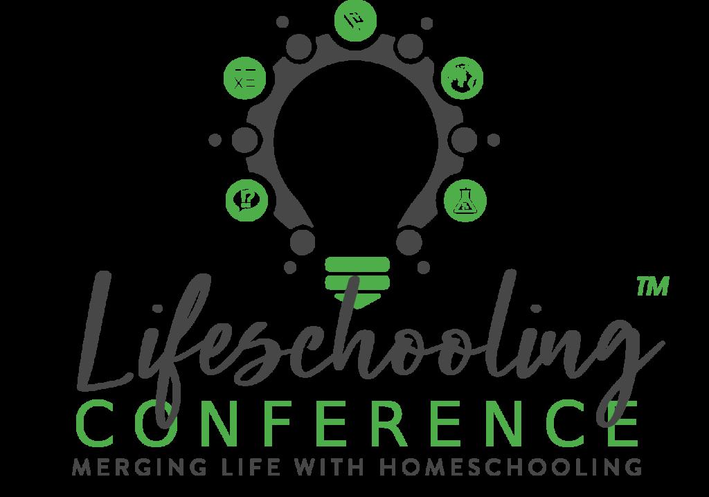 lifeschooling logo