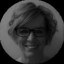 Speaker Headshot - Kathie Morrissey