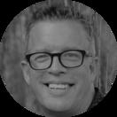 Speaker Headshot - Todd Wilson