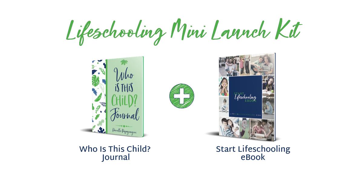 mini launch kit