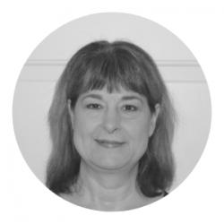 Debbie Hanyon